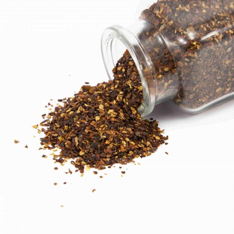 Chipotle granule 30 g