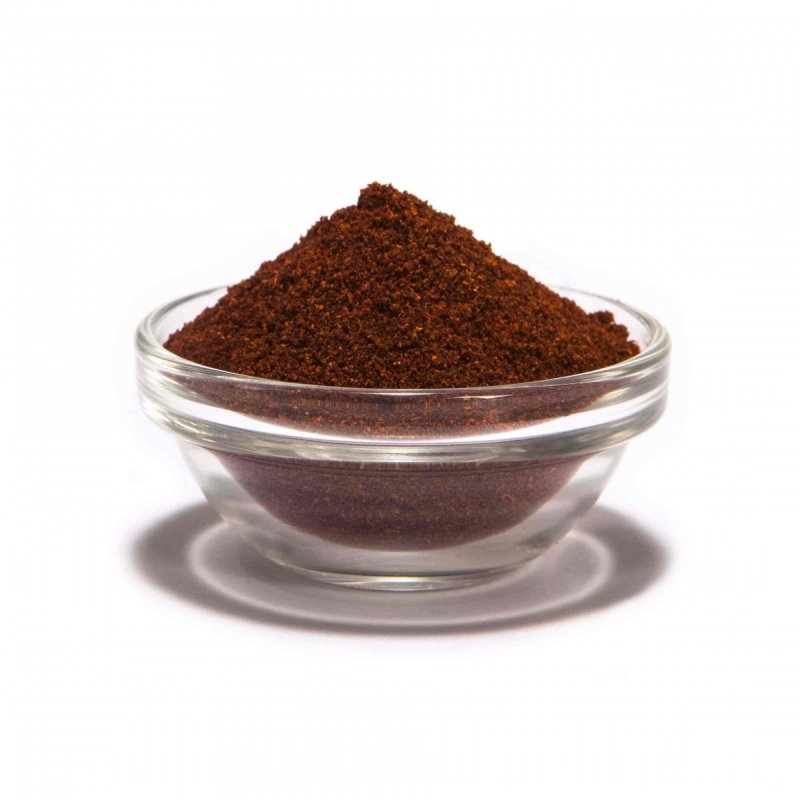 Red Jalapeño prášok 10 g