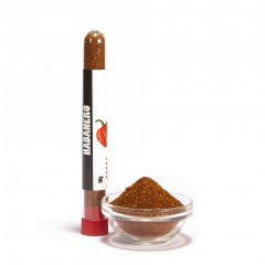 Habanero prášek 10 g