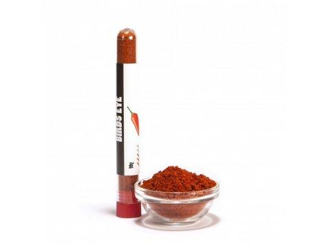 Bird´s Eye chilli prášok 10 g