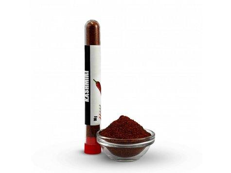 Kashmiri chilli prášok 10 g