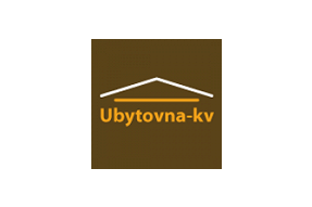 Ubytovna Karlovy Vary Bohatice Ubytovna Karlovy Vary Bohatice