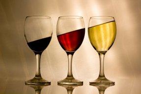 Zboží s omezenou kapacitou na osobu Alkohol
