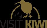 Cestovní pojištění na Nový Zéland