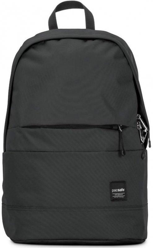 batoh SLINGSAFE LX300 BACKPACK black