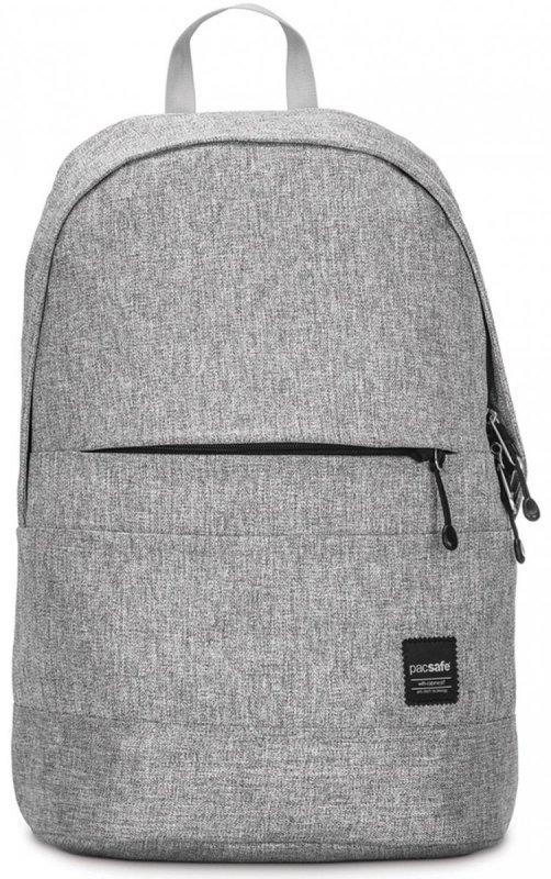 batoh SLINGSAFE LX300 BACKPACK tweed grey