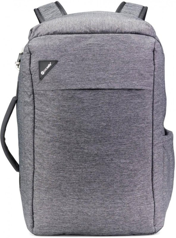batoh VIBE 28L BACKPACK granite melange