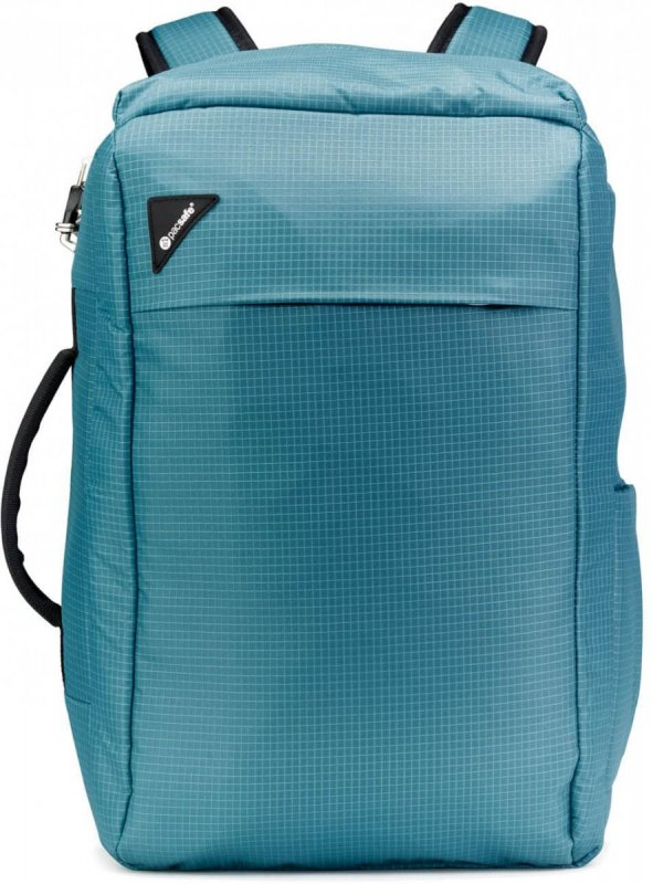 batoh VIBE 28L BACKPACK hydro