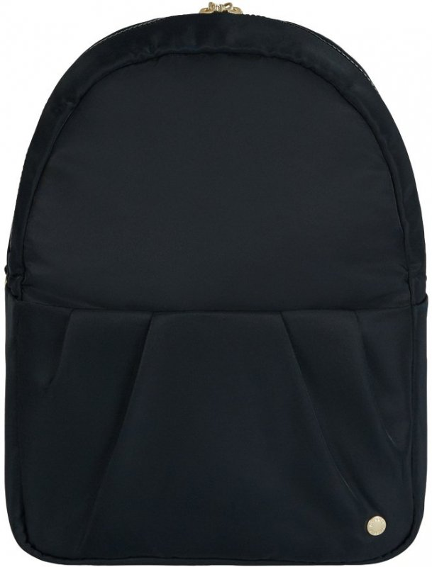 batoh CITYSAFE CX CONVERTIBLE BACKPACK black