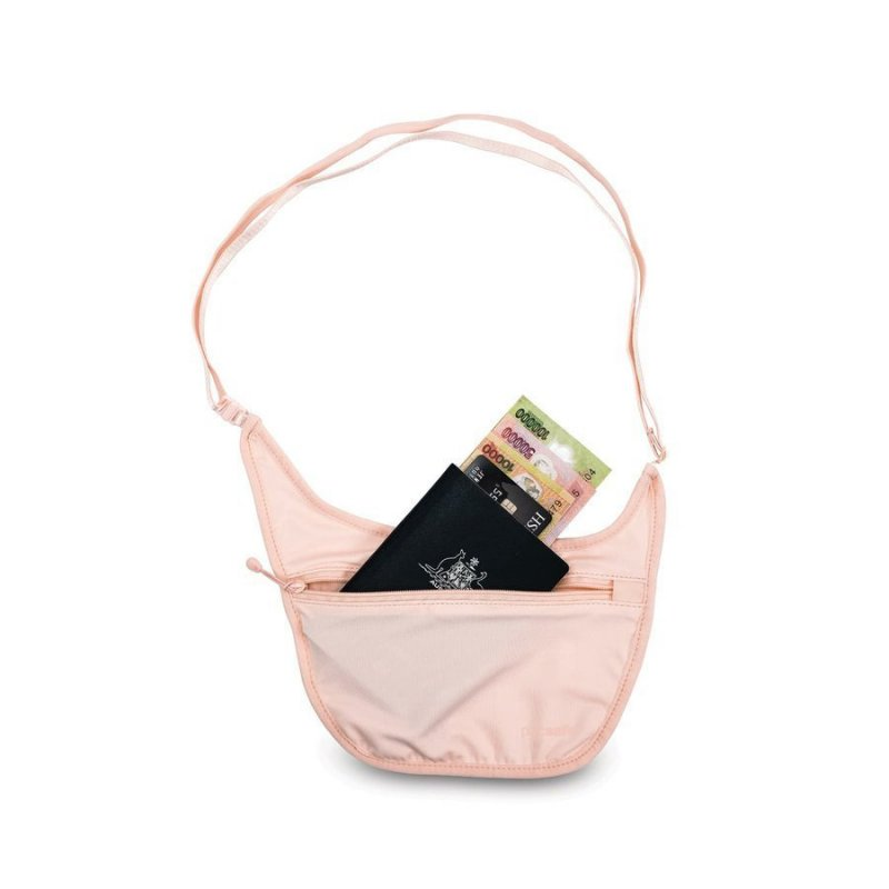 kapsa COVERSAFE S80 orchid pink
