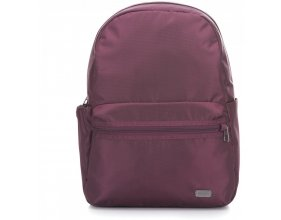 batoh DAYSAFE BACKPACK blackberry