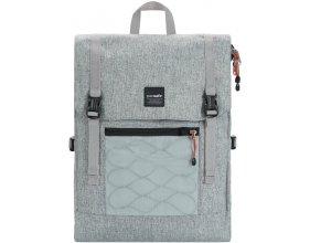 batoh SLINGSAFE LX450 tweed grey