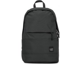 batoh SLINGSAFE LX300 BACKPACK black