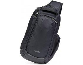 batoh CAMSAFE X9 SLING PACK black