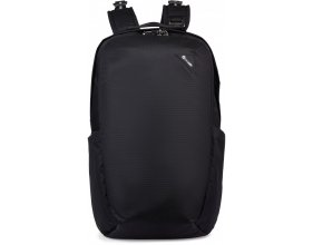 batoh VIBE 25L BACKPACK jet black