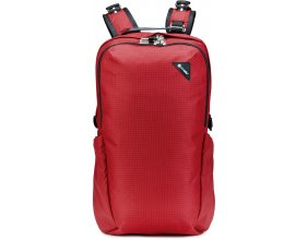 batoh VIBE 25L BACKPACK goji berry
