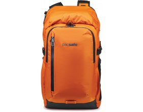 batoh VENTURESAFE X30 BACKPACK burnt orange
