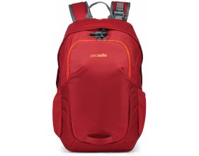 batoh VENTURESAFE 15L G3 BACKPACK goji berry