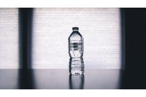 2 - 3 litry vody na každý den