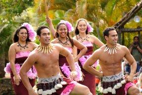 Samoánci