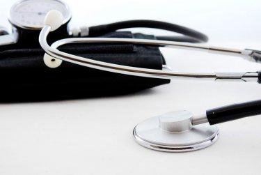 Zdravotnictví na Novém Zélandu