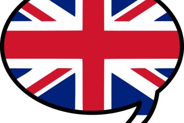 Kiwi angličtina - nejpřitažlivějším jazyk světa
