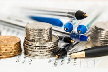 Dlouhodobé cestovní pojištění od ČPP
