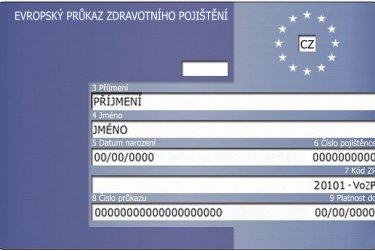 Předčasný návrat do ČR a zdravotní pojištění