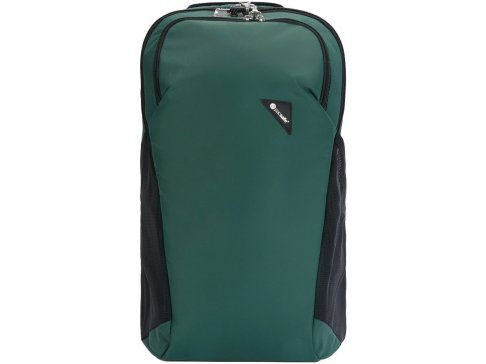 batoh VIBE 20 forest green
