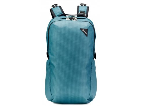 batoh VIBE 25L BACKPACK hydro