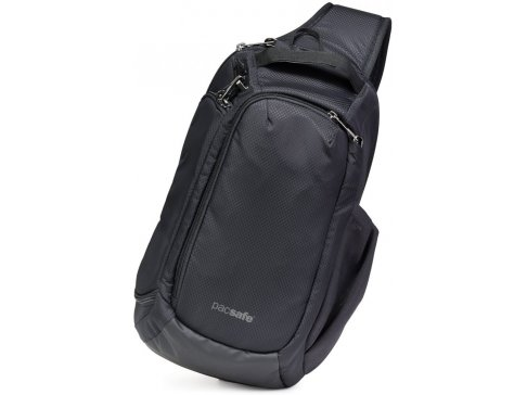 batoh CAMSAFE X9 SLING PACK black