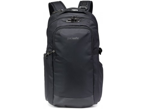 batoh CAMSAFE X17 BACKPACK black