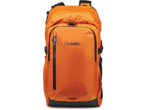 batoh VENTURESAFE X30 BACKPACK burnt orange