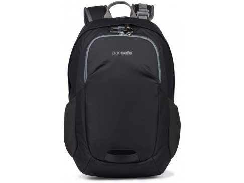 batoh VENTURESAFE 15L G3 BACKPACK black