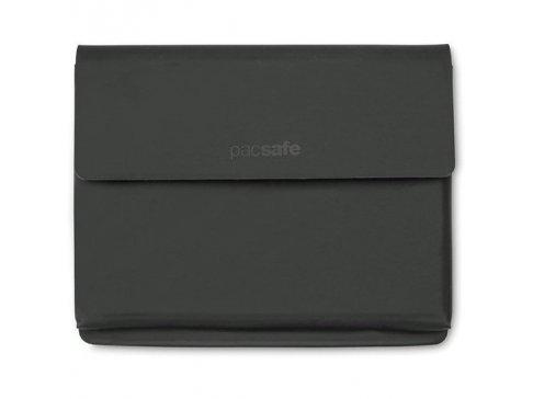peneženka RFIDsafe TEC passport WALLET black