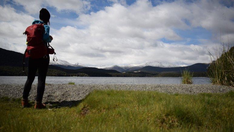 Jak vybrat bágl a pohory