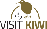 Kiwi produce ltd (Te Puke)