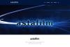 Webové stránky - Astafilm.cz