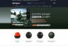 E-shop - Deeper-sonar.cz