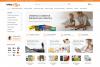 E-shop - Knihy123.cz