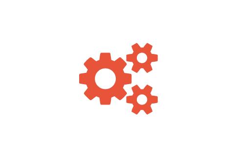 Aktualizace - v5.13.33.151128