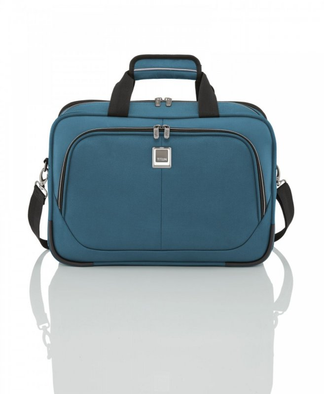 Titan Nonstop Board Bag Petrol