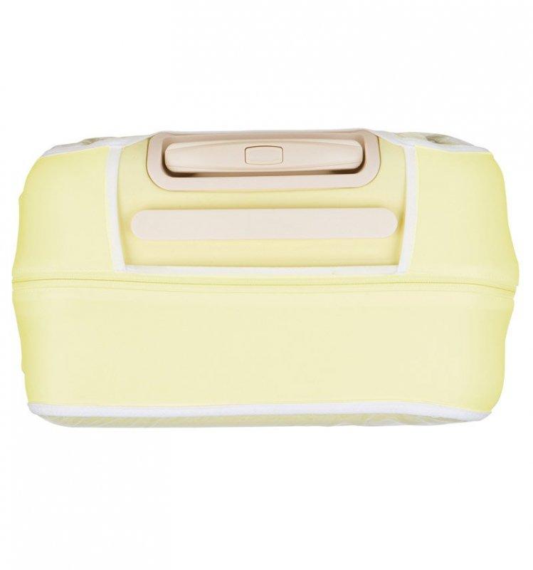 Obal na kufr vel. M SUITSUIT® AF-26726