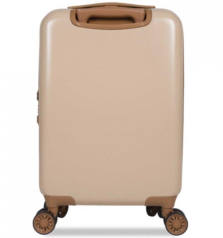 Kabinové zavazadlo SUITSUIT® TR-7108/3-S - Fab Seventies Warm Sand