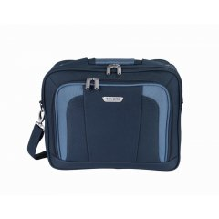 Travelite Orlando Boarding Bag Navy