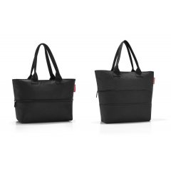 Reisenthel Shopper e1 Black