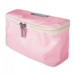SUITSUIT Accessories Bag Pink Dust cestovní organizér na doplňky 20x8x10 cm