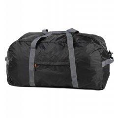 Member's HA-0050 cestovní taška skládací 112 l černá