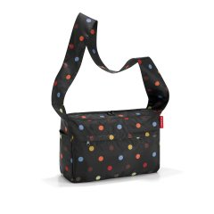 Reisenthel Mini Maxi CityBag Dots