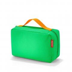 Reisenthel Babycase malá přebalovací taška 24 cm Summer Green
